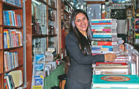 pilgrims book reader s diaries the himalayan times
