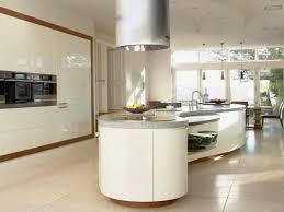 white kitchen island breakfast bar modern style kitchen islands with breakfast bar kitchenkitchen