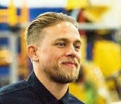 how to get thecharlie hunnam haircut charlie hunnam haircut arthur the best haircut 2017