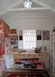 Designing An Art Studio Best 25 Home Art Studios Ideas On Pinterest Art Desk Studios