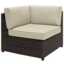 Couch Furniture Amazon Com Best Choice Products Patio Furniture 6 Piece Wicker