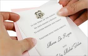 Paper For Invitations 34 Diy Vellum Wedding Invitations Vizio Wedding