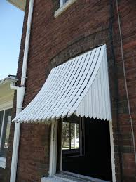 Best Way To Clean Awnings How To Make A Homemade Awning From Pvc I Am Going To Look Into