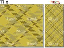 tartan type plaid pattern vector which is looks alike lumberjack
