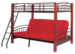 mycofurniture bunk beds houzz