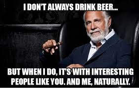 Most Interesting Man In The World Meme - interesting man memes image memes at relatably com