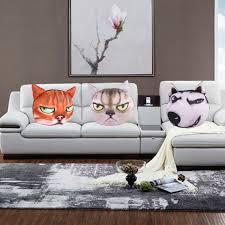 Popular Bolster Cushion CoversBuy Cheap Bolster Cushion Covers - Sofa bolster cushions