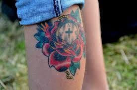 top 15 compass tattoo designs amazing tattoo ideas