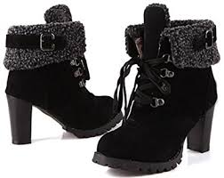 inexpensive womens boots size 11 cheap winter boot sale for find winter boot sale for