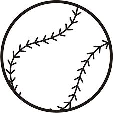 diamond clipart baseball diamond baseball border clipart free download clip art