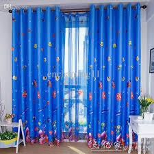 Wholesale Home Decor Stores Wholesale Home Decor Children U0027s Blackout Curtains Environmental