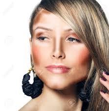 makeup professional make up woman contour and highlight makeup professional