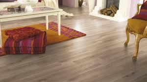 Laminate Floor Cutter Laminate Flexi Cutter Oak D2450