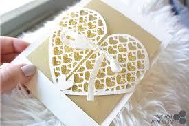wedding gift envelope wedding card heart grid envelope free silhouette cut file