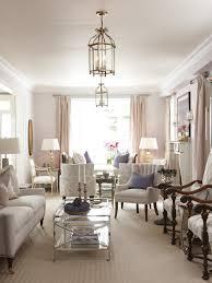 great feminine living room for home design ideas with feminine