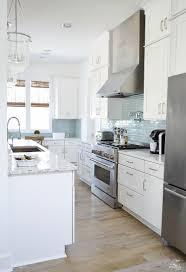 coastal dream kitchens u2014 the decluttering handbook