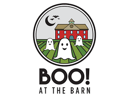 Gaithersburg Arts Barn Boo At The Barn On Sunday October 29 U2013 Arts Barn Gaithersburg Fun