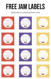 204 best free printables labels images on pinterest adhesive