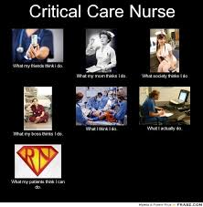 What I Do Meme Generator - critical care nurse meme generator what i do 0700 1900 24 7