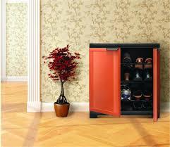 Shoe Cabinet Plans Wall Ideas Nilkamal Freedom Shoe Cabinets Wall Mounted Crockery