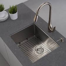 Undermount Kitchen Sink - 32 undermount kitchen sinks tags cool stainless steel undermount