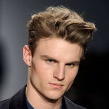 mens hairstyles and haircuts medium mens hairstyles women in cool