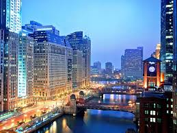 Map Of Hotels In Chicago by Hotels Downtown Chicago Il The Westin Chicago River North