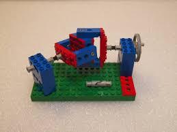 lego technic sets lego technic set 1030 1031 u2013 week 19 ralph u0027s galaxy