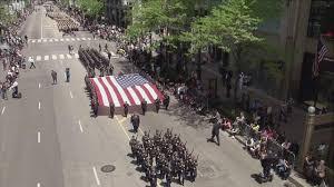 Abc Flag Lapel Pins Abc7 Broadcast Of The Memorial Day Parade Abc7chicago Com