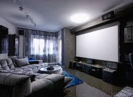 livingroom theaters portland living room theater portland fionaandersenphotography co