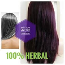 african american henna hair dye for gray hair 100 natural hair colouring method indigo henna application
