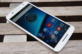 android maxx android marshmallow for droid maxx 2 out pocketnow