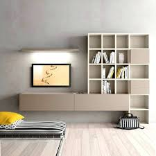 Interior Shelving Units Gallery Of Astounding Bookcase Wall Unit Plans Tv Shelving Wall