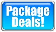 soap maker package deals beginner hobbyist and professional