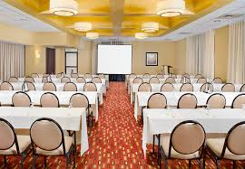 Uc Davis Medical Center Hotels Nearby by Courtyard By Marriott Sacramento Midtown 4422 Y Street Sacramento