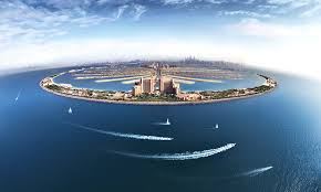 atlantis hotel hotel atlantis the palm booking info