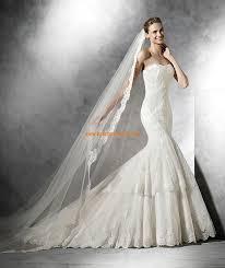 robe de mari e sirene robe de mariée sirène dentelle avec boléro 2016 mariage