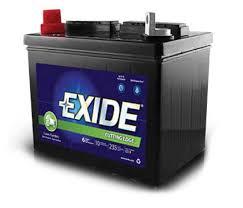 lexus spare parts qatar batteries exide aab qatar