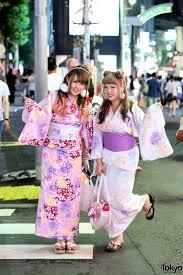 harajuku halloween costume 860 best japan style images on pinterest kawaii fashion