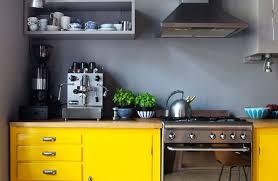 cuisine atypique une cuisine au look étonnant frenchy fancy