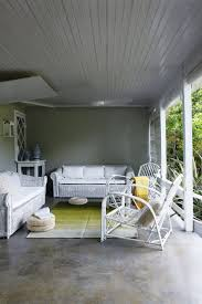 decoration terrasse exterieure moderne magasins déco les dernières tendances pour votre maison