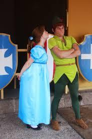 wendy darling peter pan magic kingdom front u2026 flickr