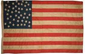 Define Flag Rare Flags Antique American Flags Historic American Flags