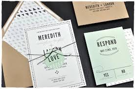 designs art deco laser cut wedding invitations also printable