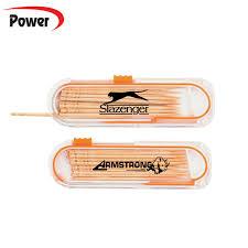 novelty toothpick dispenser novelty toothpick dispenser wholesale toothpick dispenser suppliers