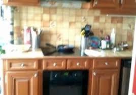 le bon coin cuisine occasion particulier meuble de cuisine occasion particulier awesome bon coin cuisine