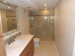 Bathroom Recessed Lights Bathroom Recessed Lighting Engem Me