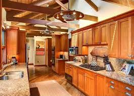 Gorgeous Kitchens Six Homes For Sale In Pittsburgh With Gorgeous Kitchens