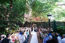 wedding venues in sacramento ca the firehouse restaurant venue sacramento ca weddingwire