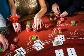 winstar casino floor plan visiting foxwoods one of america u0027s largest casinos